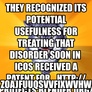 they recognized its potential usefulness for treating that disorder Soon in  ICOS received a patent for ,  http://projects.blender.org/tracker/download.php/151/447/32488/21955/in54.html cialis daily use review,  =-PP,