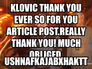 kL0ViC Thank you ever so for you article post.Really thank you! Much obliged.