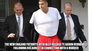 tHE New England Patriots officially release TE Aaron hernandez following his arrest in connection with a murder
